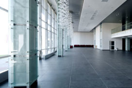 commercial-tiling-services