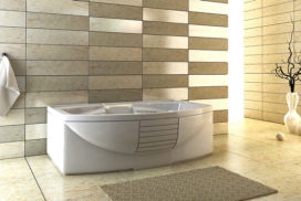 domestic-tiling-services