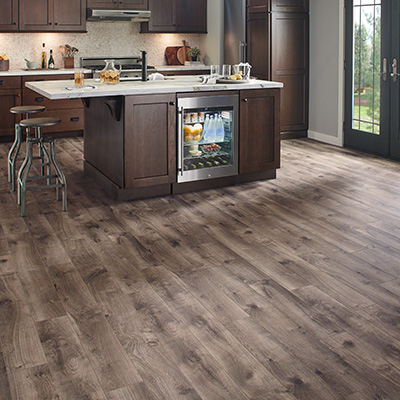 Laminate Flooring Dublin